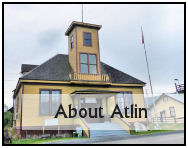 welcome to atlin british columbia